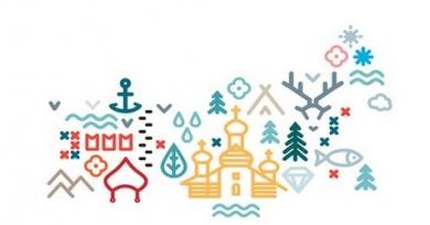 Проект «Живое наследие: создание российской карты локальных культурных брендов»